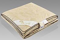 Одеяло 195х215 шерсть Альпака Arya