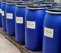 SLES, 1 кг. Лауретсульфат натрия, слес, анионный пав для моющих средств.
