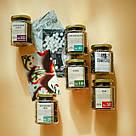 The Spicebox / Большой Чайный, фото 2