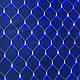 Гирлянда Сетка, 480 led, Синяя, 5х1м., фото 9