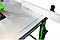 Циркулярная пила Zipper ZI-TKS315, фото 3