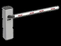 Скоростной бесщеточный шлагбаум Bionik 6