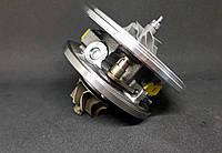 Картридж турбины SSANG YONG, 2.0D, A6640900880, A6640900780, 6640900880, 6640900780