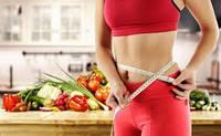 Программа снижения веса «Бюджетная»