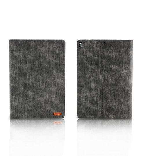 Чехол Remax PT-09 iPad Pro 10.5 Black