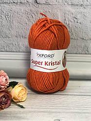 Oxford Super Kristal 027
