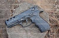 Стартовый пистолет Stalker 4918 (Black), фото 1