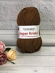 Oxford Super Kristal 052