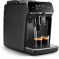 Кофеварка PHILIPS SAECO EP2221 - 15 Bar