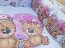 love_baby_mum_72435927_19___209356879376534276_n.jpg