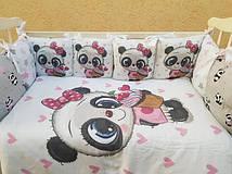 love_baby_mum_69481816_57__6649333196239783650_n.jpg