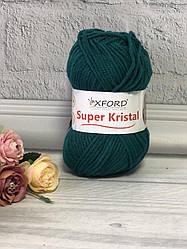 Oxford Super Kristal 022