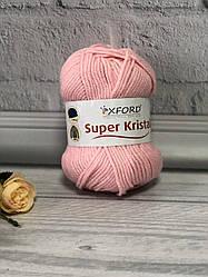 Oxford Super Kristal 006