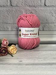 Oxford Super Kristal 051