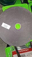 Звукоизоляционная лента Кнауф Дихтунгсбанд (Dichtungsband Knauf 95mm)