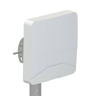 4G антенна панельная Antex AX-2513PF MIMO 2x2 - 13 дБ
