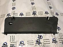 Крышка накладки порога Ford Transit с 2006-2014 год YC15-V11660-AE