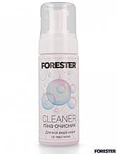 Купить очиститель для кроссовок  Forester Cleaner