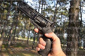 Пневматичний пістолет Umarex UX Tornado