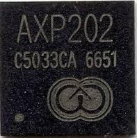"""Мікросхема управління живленням AXP202 для China-Tablet PC 10"""", 7"""", 8"""", 9"""""""
