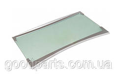 Полка стеклянная для холодильника Gorenje 132202