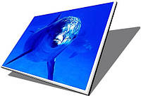 Экран (матрица) для HP Compaq PAVILION DM1-4005AU