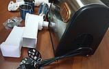 Мясорубка с терками и соковыжималкой для томатов Livstar LSU-1310 - 3000 Вт, фото 2