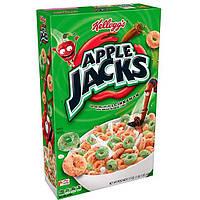 Apple Jacks 286g, фото 1