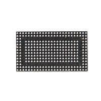 Мікросхема управління живленням 343S0542-A2 для Apple iPad 2