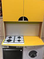 """Дитяча ігрова зона """"Кухня"""", фото 1"""