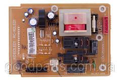 Модуль (плата) управления для микроволновки Samsung RCS-N2LED1-101