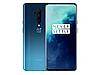 OnePlus 7T Pro 8/256GB Dual SIM Haze Blue 5011100766