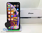 Apple iPhone XS MAX 64 gb Neverlock Space Gray Original, фото 2