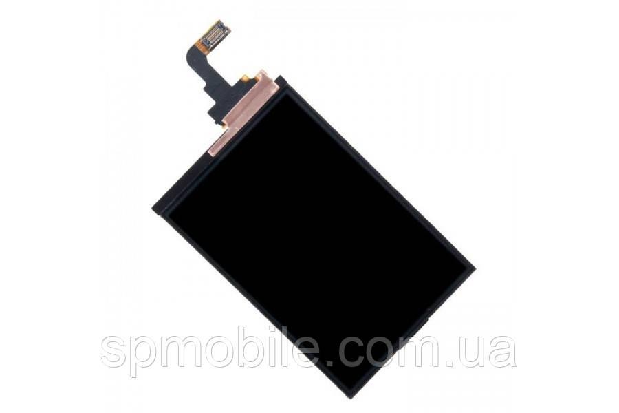 Дисплей (екран) Apple iPhone 3G