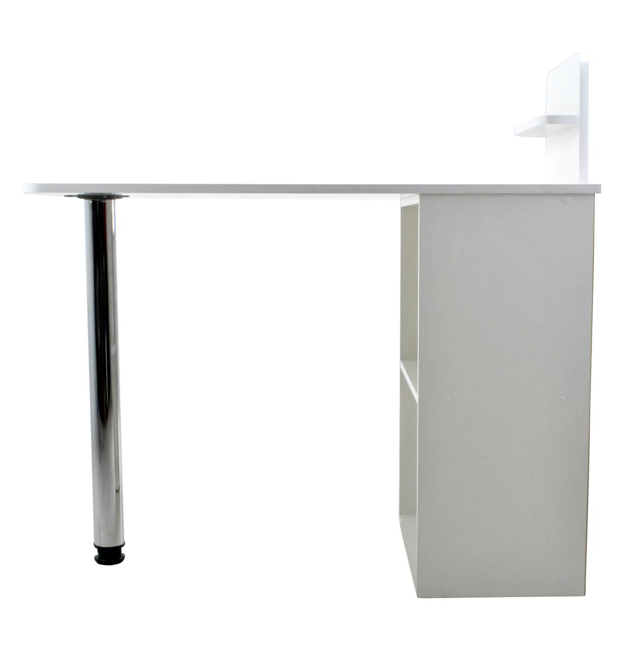 Маникюрный стол Мини