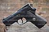 Пистолет пневматический Umarex Colt Defender, фото 4