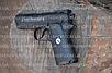 Пистолет пневматический Umarex Colt Defender, фото 5