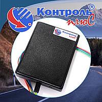 GPS маячки для автомобиля SmartTrack T41