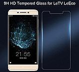 Загартовані скла Hacrin для LeEco Le pro 3 / Elite / X720 / X722 / X727 / Cool Changer S1, фото 8