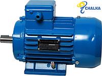 Двигатель АИР (63В2) ГОСТ