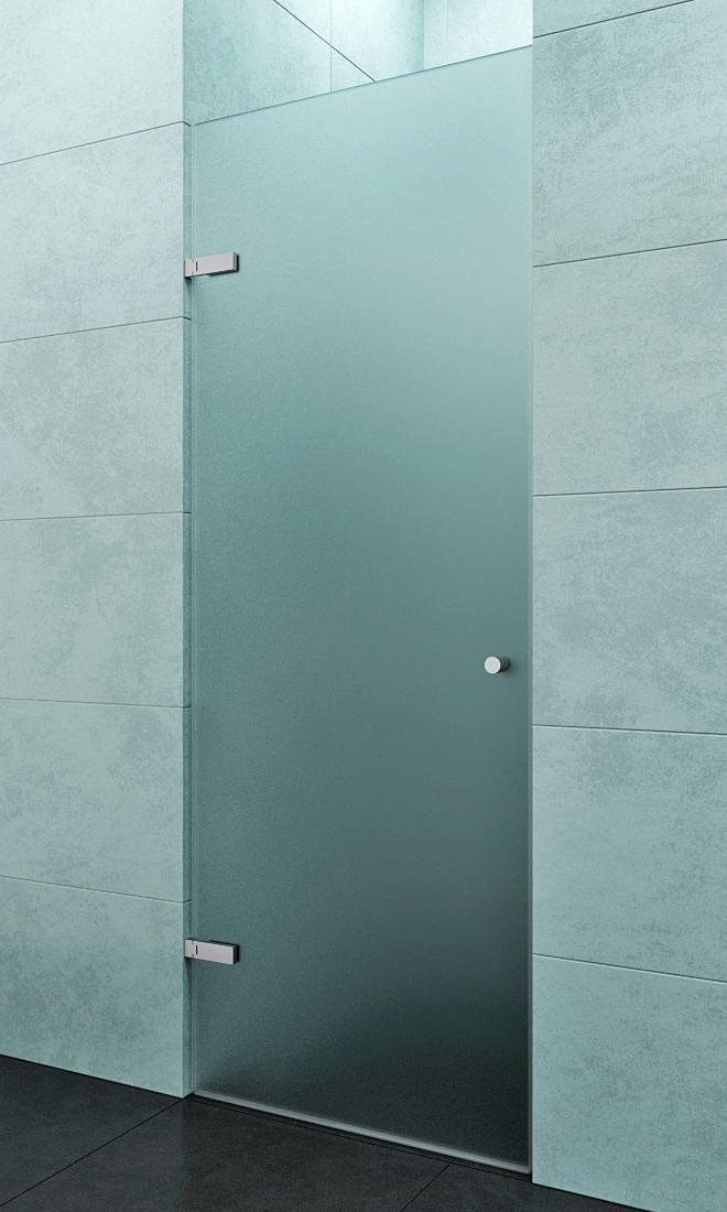 Стеклянная раздвижная дверь для душа, раздвижные душевые двери и стенки для душевой, душові двері дверь в нишу