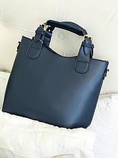 Жіночі сумки з Екокожи ., фото 2