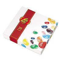 Jelly Belly 20 flavors, фото 1