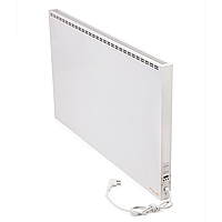 Энергосберегающий обогреватель POLUS K500