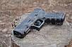 Пневматичний пістолет Umarex Glock G19, фото 7