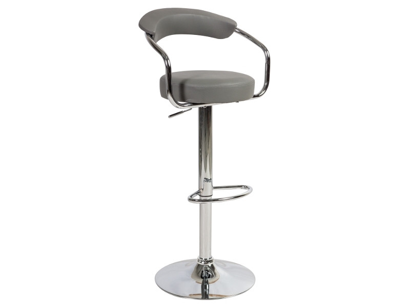 Барный стул Signal C-231