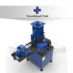 Оборудование для производства корма для домашних животных ЭШК-60