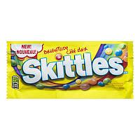 Драже Skittles Brightside 56g