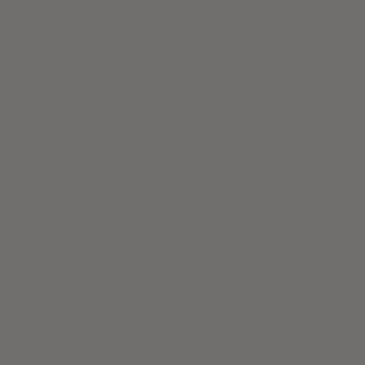 Плитка керамічна Моноколор MC03N700 Сірий