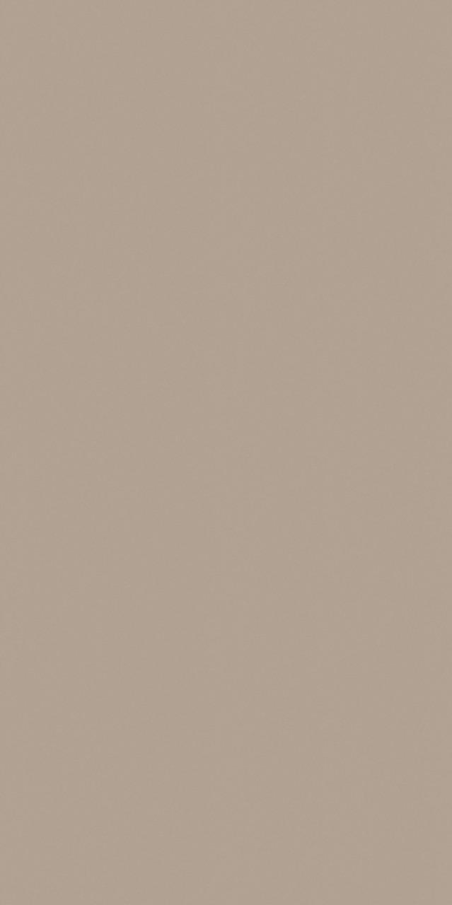 Плитка керамічна Моноколор MC04N701.126 Світло сірий
